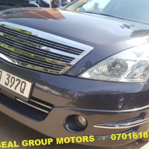 Fuel Economy 2012 Nissan TEANA for Sale in Juba - South Sudan at Cheap Prices - Monde Motors (Juba – South Sudan) - Used Cars for Sale at Lower Prices